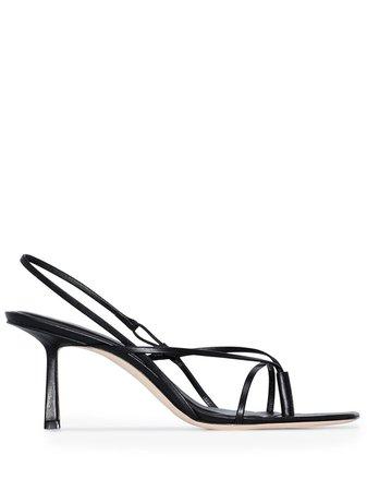 Studio Amelia, Flip Flop 75 sandals