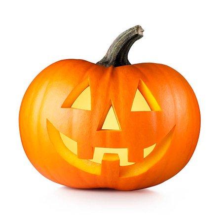 halloween-jack-o-lantern-picture-id492262390 (612×612)