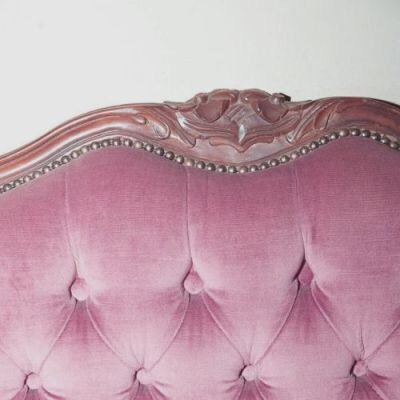 aphrodite's throne