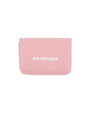 Balenciaga Wallet - Women Balenciaga Wallets online on YOOX United States - 46718512TU