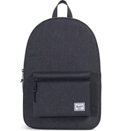 Herschel Supply Co. Settlement Backpack | Nordstrom