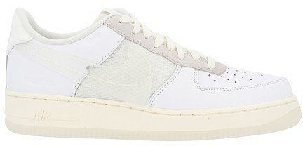 Air Force 1LV8 trainers