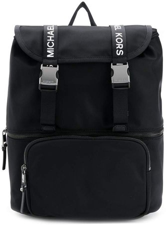 The Michael backpack