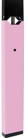 light pink vape