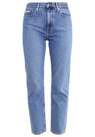 calvin klein jeans vintage