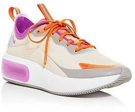 Women's Air Max Dia Se Sneakers