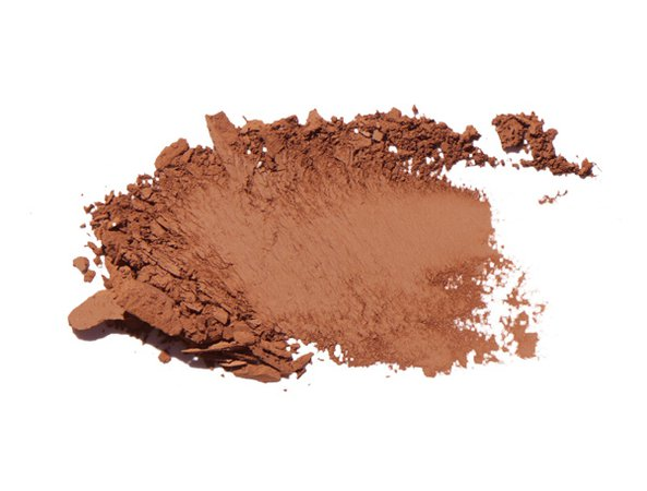 Gingerly - Pressed Eye Shadow Refills from Susan Cook