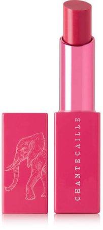 Lip Veil - Pink Lotus