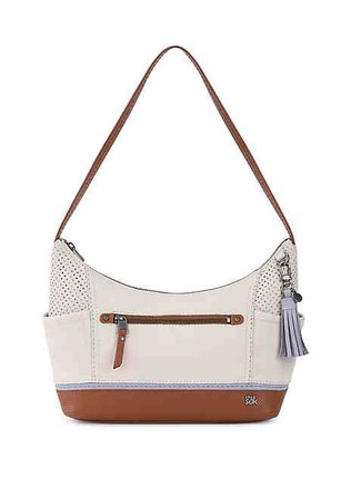 Shoulder Bags for Women | belk