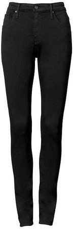 AG Jeans | Farrah Skinny Jean