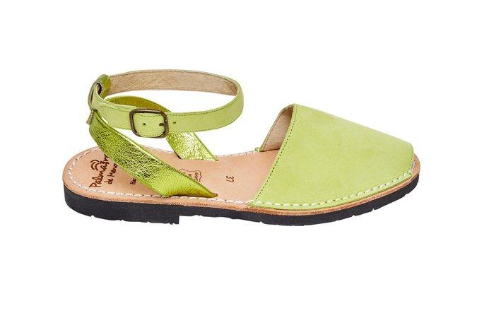 palmaira-sandals-australia-lime-green-multiway-22769995790_2400x.jpg (2399×1599)