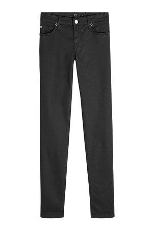 Pyper Skinny Jeans Gr. 31