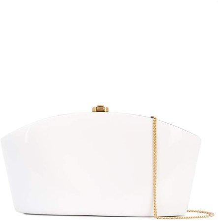 Rocio Twiggy clutch bag