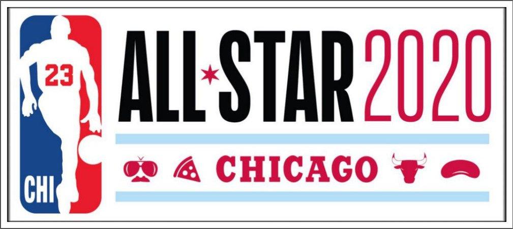 all star game 2020 nba - Google Search