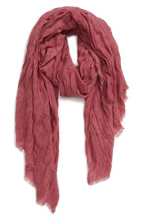 Sole Society Scarf | Nordstrom