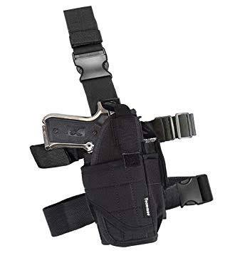 thigh belt