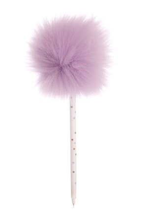 pom pom pen - Google Search