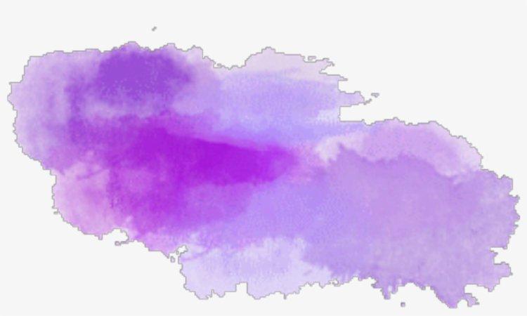 purple watercolor strokes - Google Search