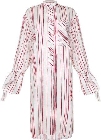 Mykke Hofmann Keona Dress