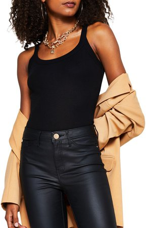 Scoop Camisole