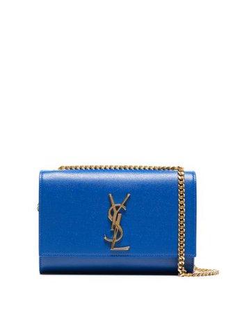 Saint Laurent Kate Shoulder Bag - Farfetch