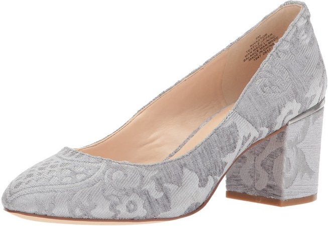 Women's Astor Pump