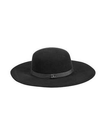 Panama Hatters Jennifer Grey - Hat - Women Panama Hatters Hats online on YOOX United States - 46542115KK