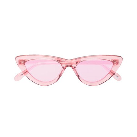 large_Pink-Guava-006-Cat-Eye-Sunglasses.jpg (600×600)