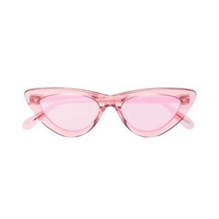 large_Pink-Guava-006-Cat-Eye-Sunglasses.jpg (600×600)