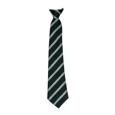 black school uniform tie - Google Search