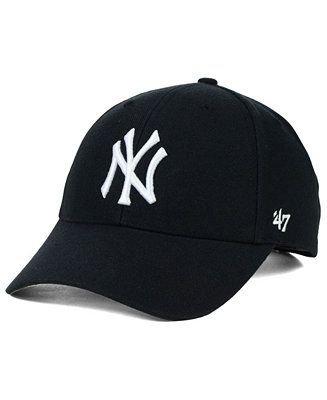 Yankees hat