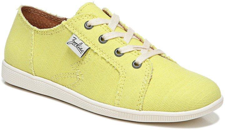 Love Sneaker