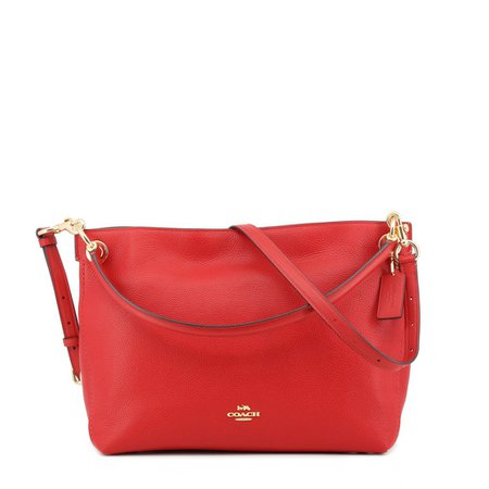 Coach - 24947 – Luxe Fashion Blog