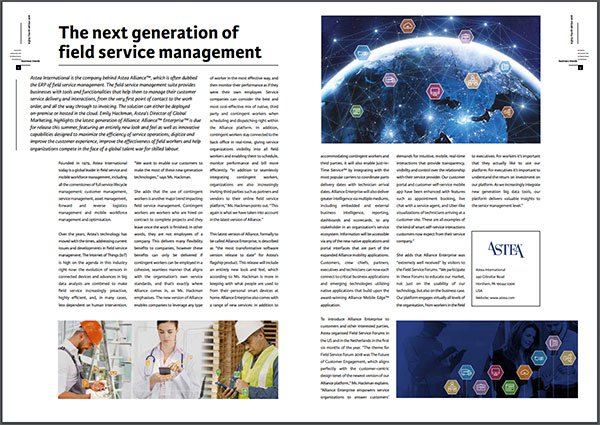 astea-business-trends-magazine-thumbnail.jpg (600×425)