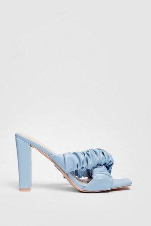Heels | High Heels, Stiletto & Block Heels | Nasty Gal