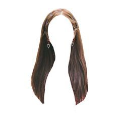 hair png pinterest