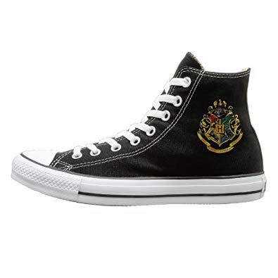 Harry Potter Sneaker