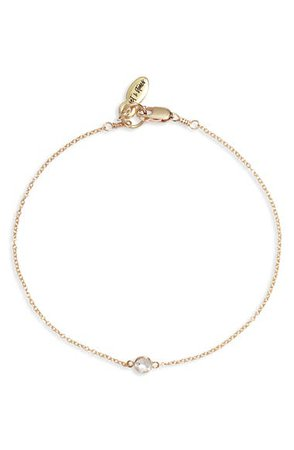 Set & Stones Tinsley Bracelet | Nordstrom