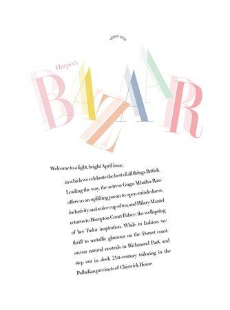 gugu-mbatha-raw-harpers-bazaar-magazine-uk-april-2020-12.jpg (1280×1726)