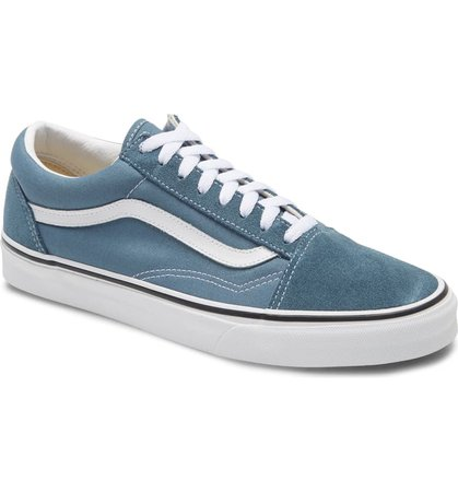 Vans Old Skool Sneaker (Men) | Nordstrom