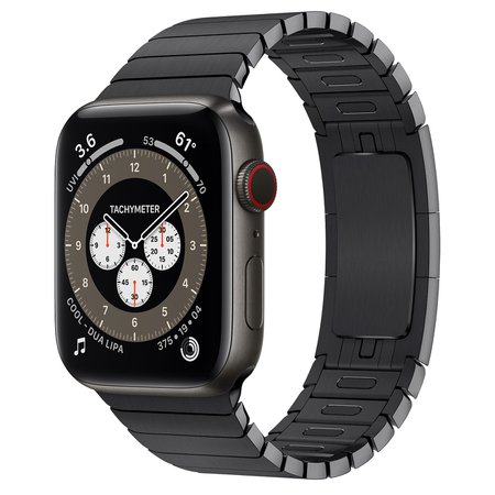 Apple Watch - Apple