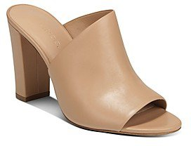 Women's Hanna High-Heel Sandals
