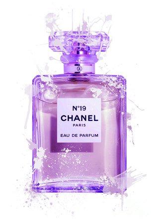 no19-chanel-perfume-30-prar-kulasekara.jpg (636×900)