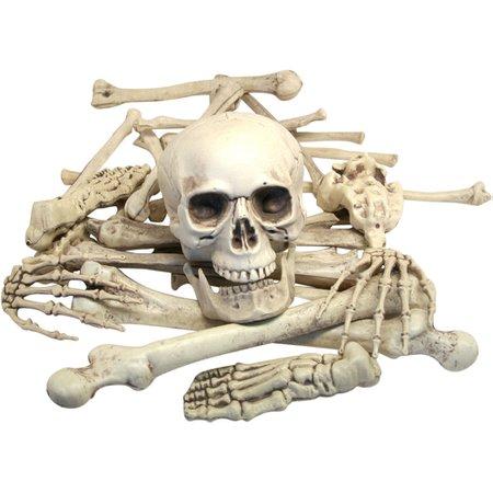 bag-of-bones-decorations-1.jpg (999×999)