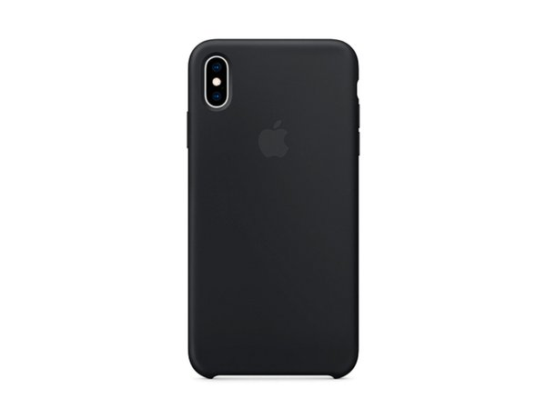 funda iphone xs - Cerca amb Google