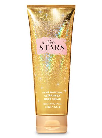 In the Stars Gift Box Set | Bath & Body Works