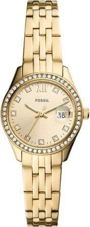 Scarlette Bracelet Watch, 28mm