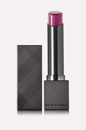 Beauty Kisses Sheer - Boyzenberry No. 289