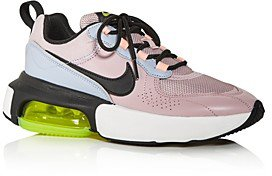 Women's Air Max Verona Low-Top Sneakers