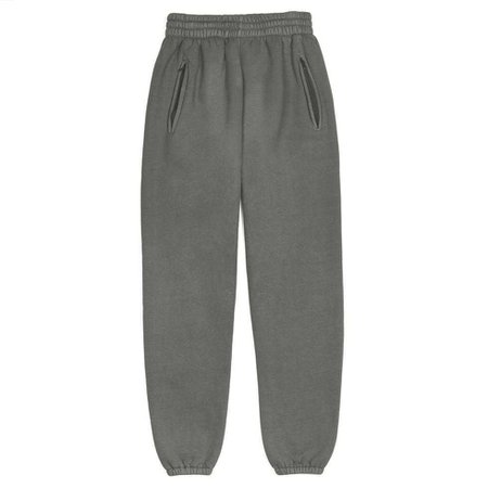 MENS SWEATPANTS | YEEZY SUPPLY